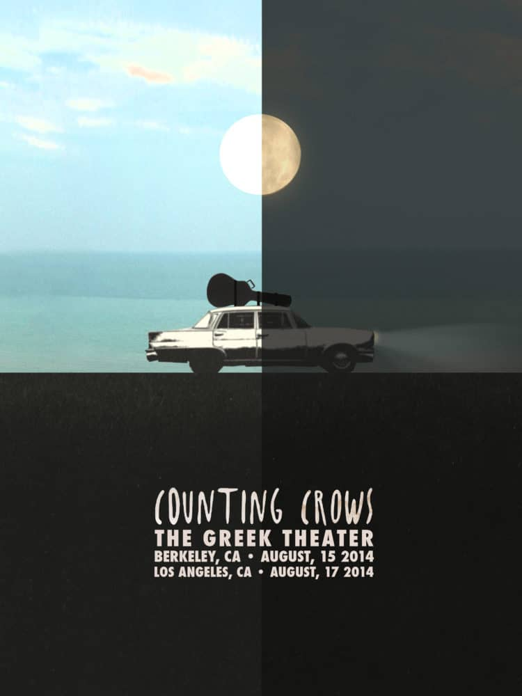 SF.LA.CountingCrows